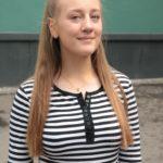 Анна Пущина